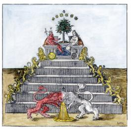 Pyramid_of_lions